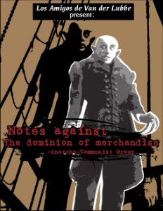 notes.against.merchandise.cover